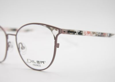 Optik-Weigend-Brille-DILEM-3ALC04DI