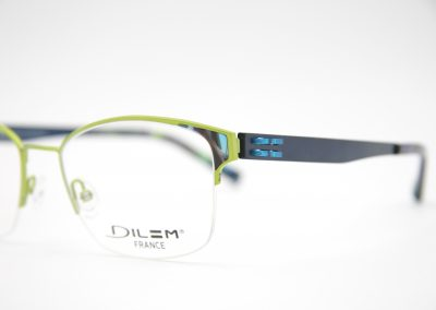Optik-Weigend-Brille-DILEM-3ALE05AI