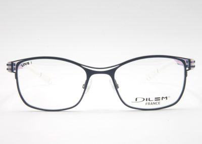 Optik-Weigend-Brille-DILEM-3CLA04A