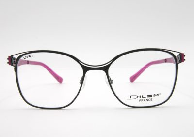 Optik-Weigend-Brille-DILEM-3CLC01A