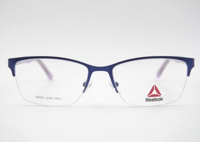 Optik-Weigend-Brille-Reebok-R8033