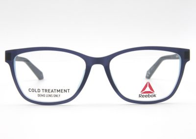 Optik-Weigend-Brille-Reebok-R8525