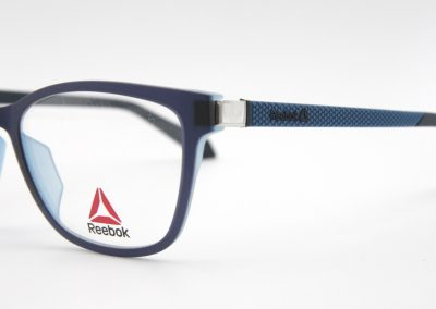 Optik-Weigend-Brille-Reebok-R8525I