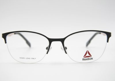 Optik-Weigend-Brille-Reebok-R8527