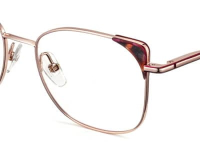Etnia Barcelona Damen Metall Brille bei Optik Weigend