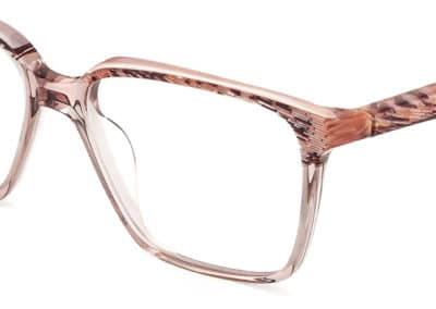 Etnia Barcelona Damenbrille Kollektion 2020 bei Optik Weigend PK_4