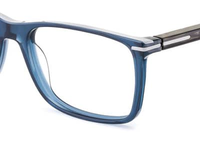 Etnia Barcelona Herrenbrille Kollektion 2020 bei Optik Weigend BLGY_4