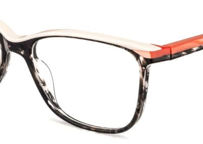 Optik Weigend CO_4